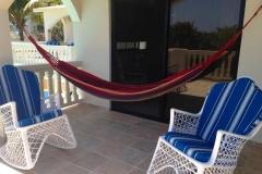 1OO--hammock