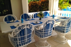 1PP-out-dining-