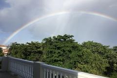 2QQ--rainbow