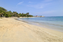 3CC--Beach