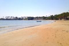 3II--Beach--