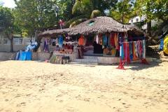 3QQ--beach-hut-