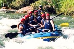 3VV--rafting-
