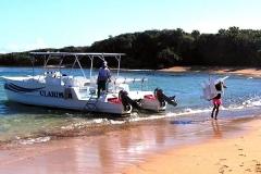 3WW--boat-